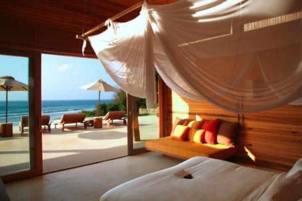 Ocean_Front_4_Bedroom_Pool_Villa__[53-MEDIUM]