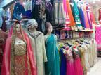 バンコクのインド人街「パフラット」を歩いてみよう