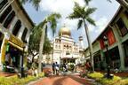 イスラム教最大級の祝祭「ハリラヤ・ハジ」 を東南アジアで体験