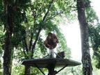 クアラルンプールの国立動物園「Zoo Negara」へ行こう!