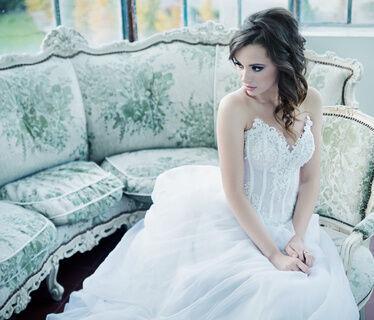ドラマで話題沸騰!「結婚できないんじゃなくて、しない」私たちの婚活ルール3か条