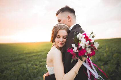 【結婚】ぐっどうぃる博士が解説!今の彼と結婚したいアナタへ