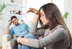 セックスレスが理由で離婚はできる!?離婚するために「一番大事なこと」
