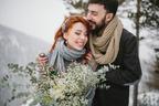 【恋愛占い】地水火風・エレメント別11月後半〜12月の恋愛アドバイス