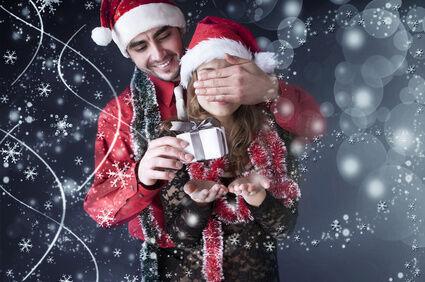 クリスマスの予定をスルーされそう!?直前になっても予定を聞かない彼の気持ちが知りたい!