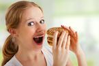 食べて痩せる方法!そのうえ超美味☆な、ダイエット食品発見!!