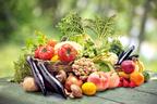 """便秘を放っておくと…怖っ!スッキリの味方""""野菜""""を簡単に摂る方法"""