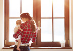 婚活だけじゃダメ!? 将来子どもが欲しい人がやるべき「プレ妊活」とは