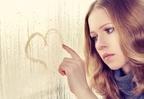 シンデレラマナーに学ぶ愛され女子入門4【愛の危機を乗り越えるために編】