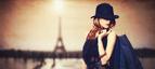 """生涯、恋の現役で居続けるには?恋愛至上主義のパリのマダムたちに学ぶ """"いい女""""でいるために必要な5つのこと"""