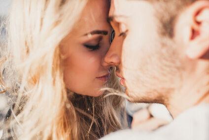 """愛し、そして愛される技術を高めてくれるジョン・キム氏発の""""恋愛論""""とは?"""