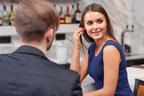 下ネタを言われたら?男性がHな話をしたがる理由と上手な対処法