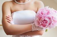 【男性の本音】彼女の結婚願望を知りつつ結婚しない男!6つの事情
