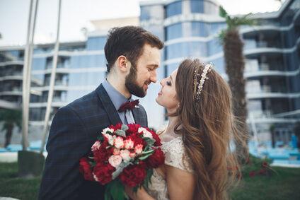 婚活がうまくいかないあなたに。〜「あなただけの幸せな結婚を見つける方法」とは?