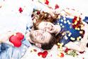 【恋愛運】 出会い、別れ…9月の恋愛を大胆予想!人気占い師がお届けする恋愛アプローチ予報~ 2