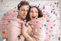【恋愛運】 出会い、別れ…11月の恋愛はどうなる?恋愛アプローチ予報1