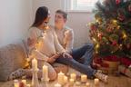 【恋愛運】 出会い、別れ…11月の恋愛を大胆予想!人気占い師の恋愛アプローチ予報2