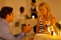 """結婚したい女性って?男心をくすぐる、知的な""""ゆるフワ""""会話術"""