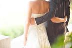 モテとはまったく無縁の人でも結婚できる!モテの真実を解明