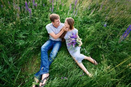 【幸せになる方法】カップルにも使える!イマドキ風夫婦円満の秘訣