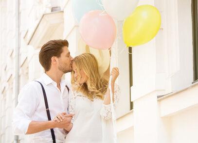 【恋愛運】 出会い、別れ…10月の恋愛を大胆予想!人気占い師がお届けする恋愛アプローチ予報