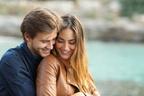 遠距離恋愛から結婚できる女性・別れる女性の違いとは(前編)