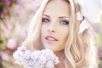 年下男性と結婚するための必須条件5つ