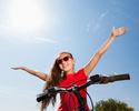 恋愛ベタの原因はその食生活にあり!今すぐ心と体をハッピーにする7つの体質改善ポイント