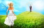 理想の恋人と付き合おう!容姿に自信がない女性がとるべき4つの戦略