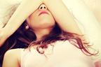 元彼が忘れられない…別れ・失恋から立ち直る5つの方法