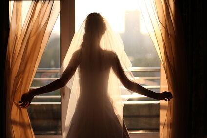 婚活が苦痛なら、まずその意味を考えて。