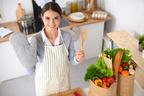 脱・ハリボテ女!「普段は料理してない感」を隠す6つのテクニック