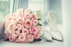 結婚できるか不安?アラフォーでも結婚できる女性の特徴4つ