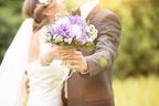 モテとは別?! 男が結婚したい女の条件「結婚相手としての魅力」6つ