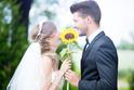 彼氏と結婚したい!男性に結婚を意識させて幸せをつかむ方法