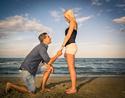 彼氏の「結婚・本気度」をチェックリストで診断~今すぐにでも結婚したい!
