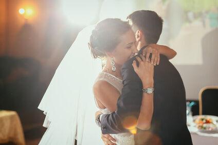 結婚相手の選び方〜条件や直感にまどわされない4つの見極めポイント