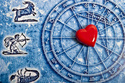 【12星座別占い】2018年7月の運勢!あなたの恋愛運は?(牡羊座・獅子座・射手座・牡牛座・乙女座・山羊座)