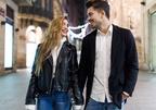 旅行は結婚相手の選定テスト?!〜ケンカしないで楽しい旅をする方法!