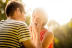 結婚相手に「ふさわしくない男性」を見極める方法