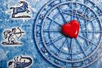【12星座別占い】2018年10月の運勢!あなたの恋愛運は?(牡羊座・獅子座・射手座・牡牛座・乙女座・山羊座)