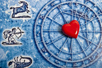 【12星座別占い】2018年11月の運勢!あなたの恋愛運は?(牡羊座・獅子座・射手座・牡牛座・乙女座・山羊座)