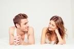 「恋愛のマインドフルネス」で理想の関係を築く方法!