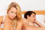 体の関係から付き合う方法 | セフレ?付き合ってるかわからない人へ