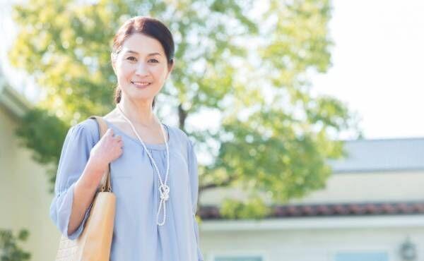 夫が急死でお気楽生活が一変!節約と収入源…今後の人生を考えた【体験談】