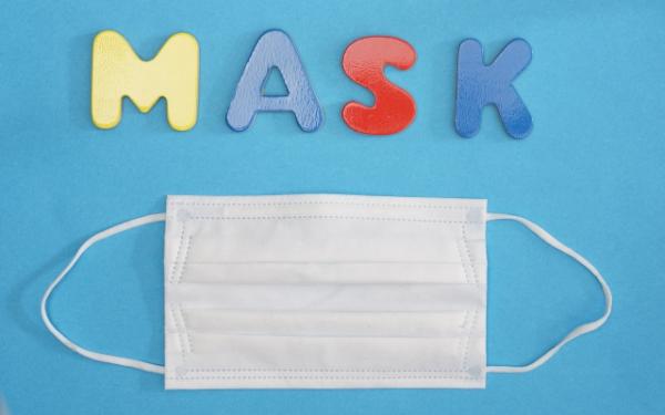 マスク生活でたるんだフェイスラインに1週間で変化が…!【体験談】