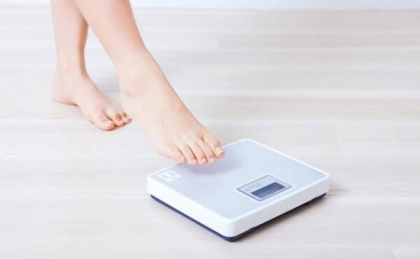 52歳、通勤手段を変えたら1年で10kg以上の減量に成功!【体験談】