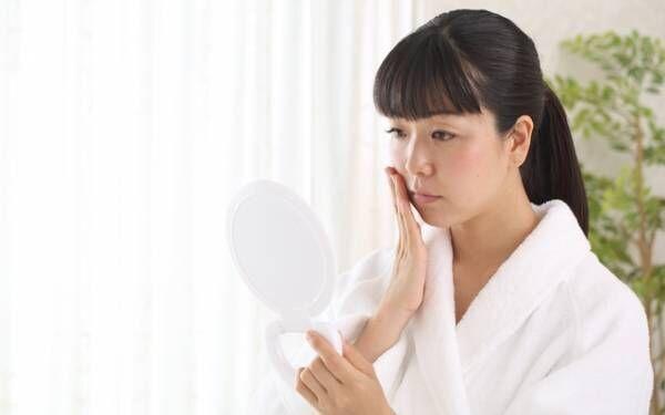 EMSで肌を引き締める美顔器「メディリフト」。その効果は?【体験談】