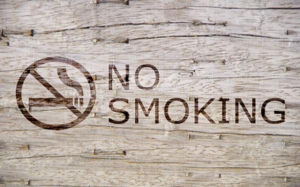 愛煙家の私が禁煙したら、人生がこんなにラクになった!【体験談】