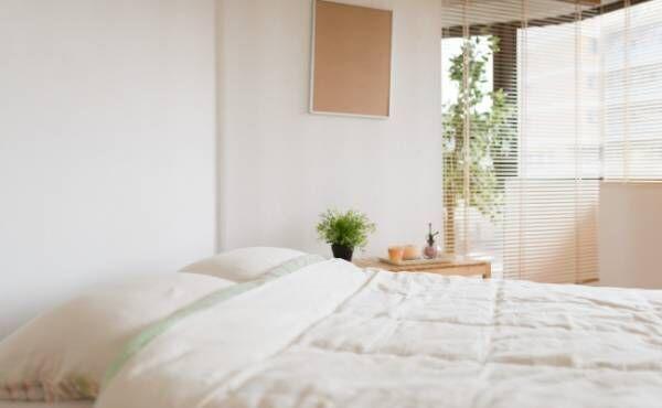 寝ても疲れが取れない…寝具を変えたら睡眠の質が向上した!【体験談】